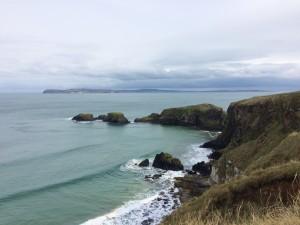 Nord-Irland