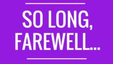 so-long-farewell-660x375